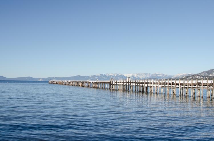 tahoe-17-92