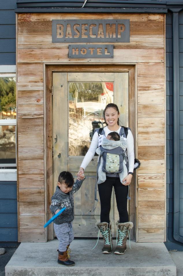 Tahoe 3.12 Favs-159