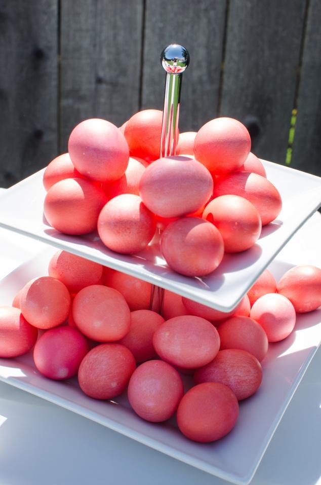 Roro Red Egg-19