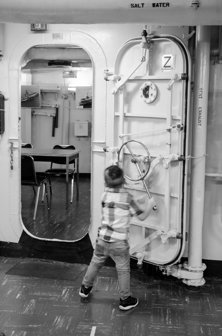 Naval Museum-50