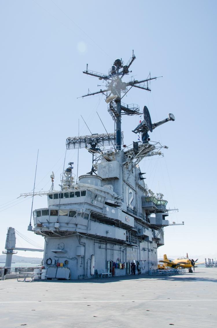 Naval Museum-65