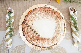 Yuen Thanksgiving '17-11