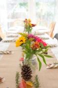 Yuen Thanksgiving '17-2