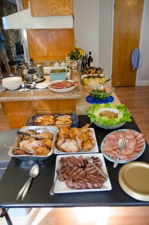Yuen Thanksgiving '17-24