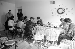 Yuen Thanksgiving '17-26