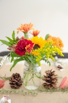 Yuen Thanksgiving '17-5