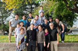 Yuen Thanksgiving '17-86