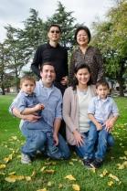 Yuen Thanksgiving '17-90