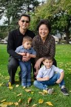 Yuen Thanksgiving '17-93