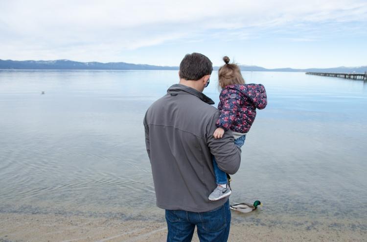 Tahoe '18-119