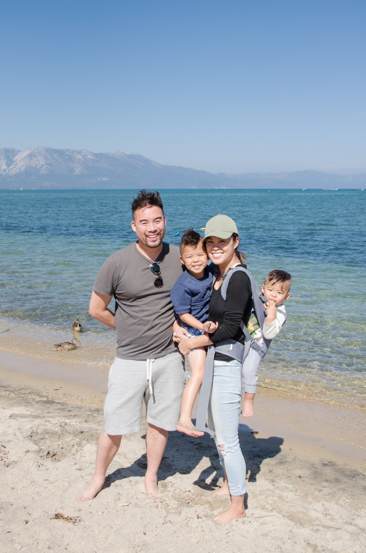 Lake Tahoe Aug '18-124