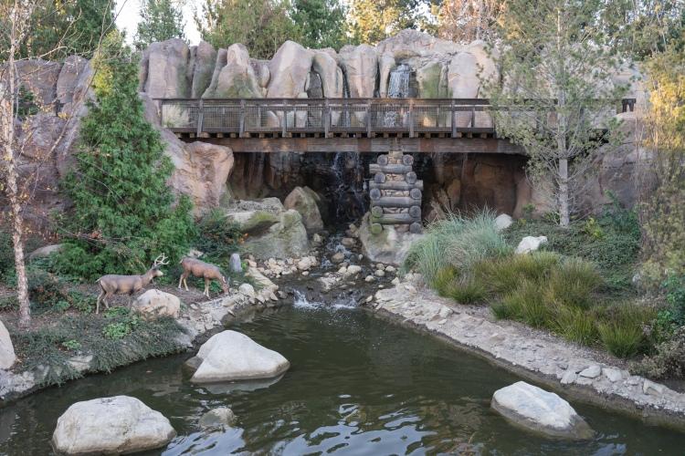 Disneyland '18-119