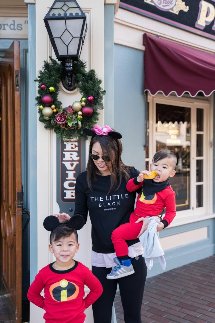 Disneyland '18-48
