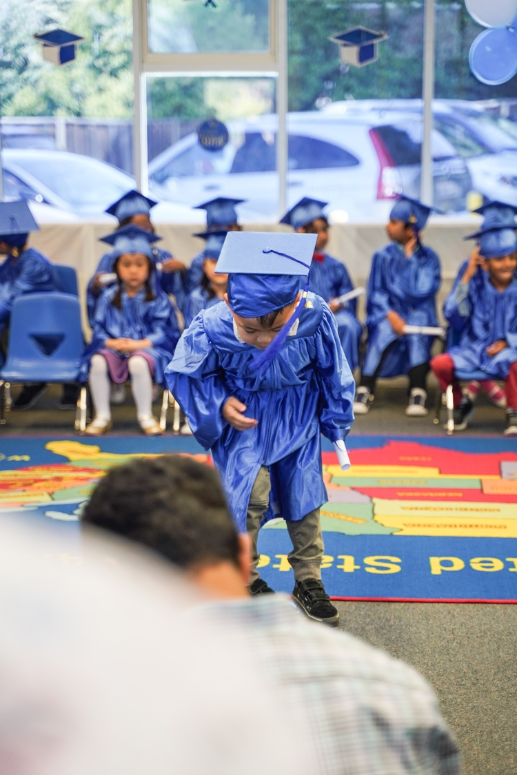 Jude's Graduation '19-12