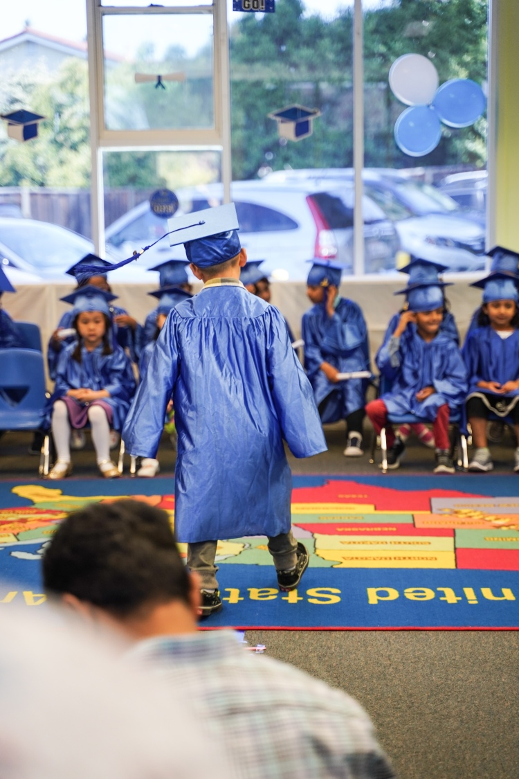 Jude's Graduation '19-14