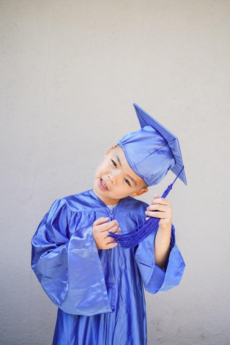 Jude's Graduation '19-40