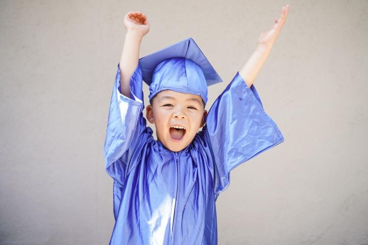 Jude's Graduation '19-47