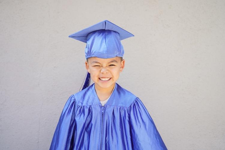 Jude's Graduation '19-51