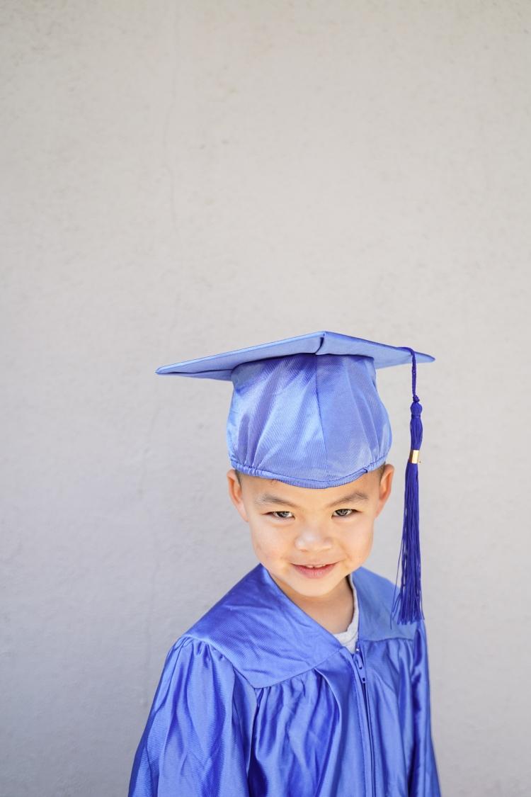 Jude's Graduation '19-56