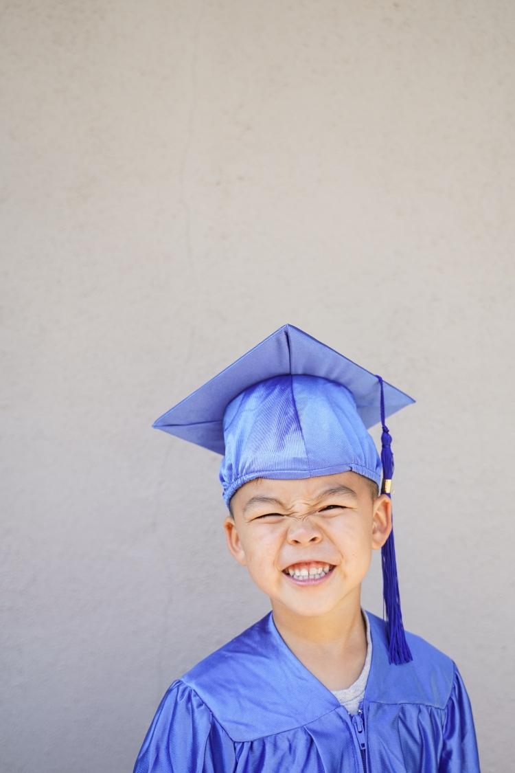 Jude's Graduation '19-57