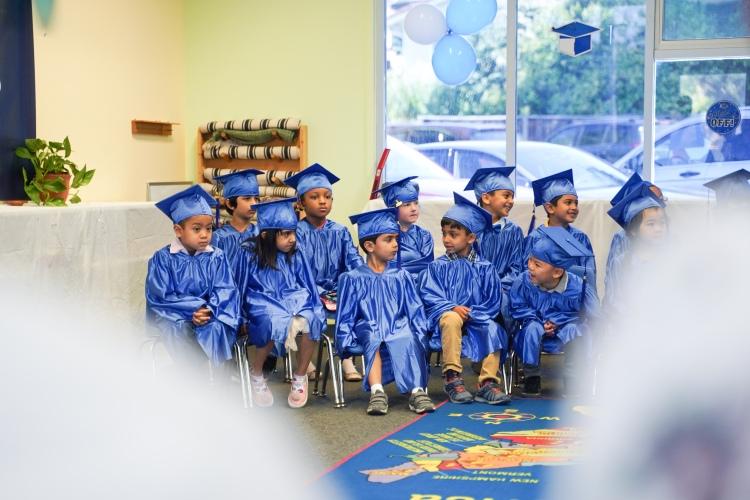 Jude's Graduation '19-7