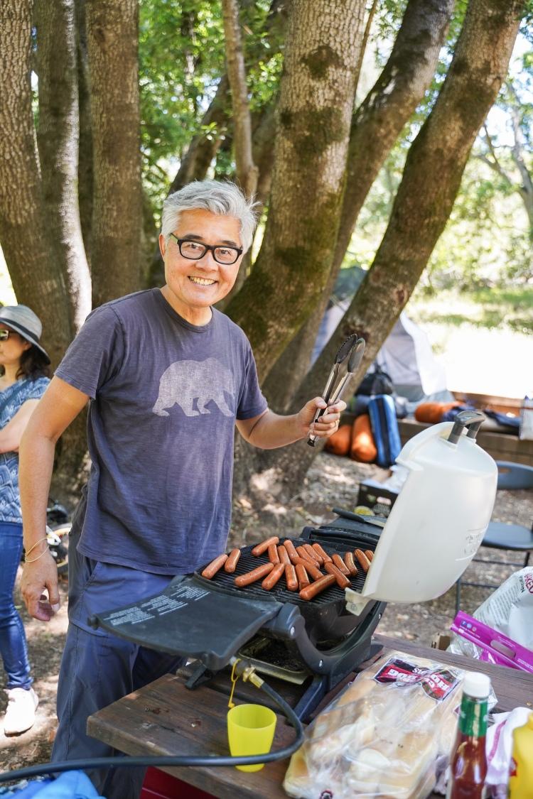 Yuen Camping '19-2