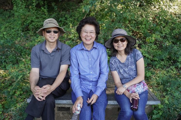 Yuen Camping '19-62
