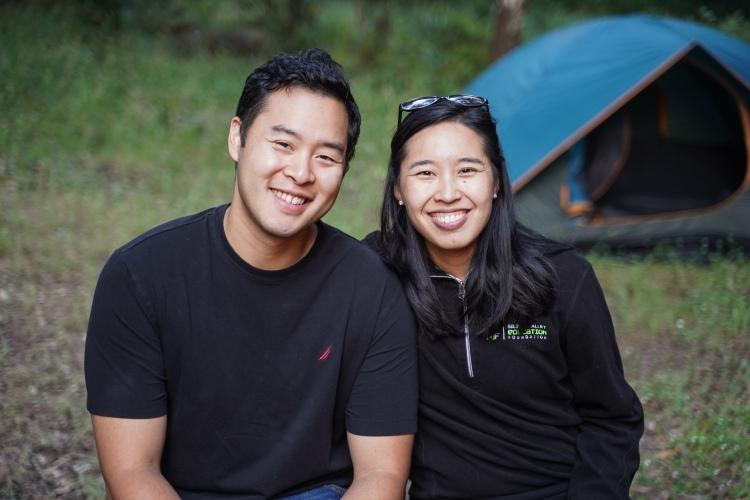 Yuen Camping '19-83
