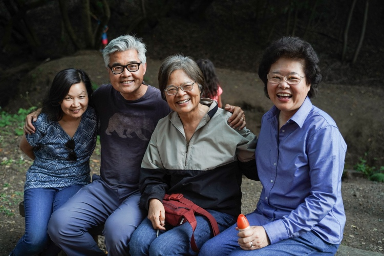Yuen Camping '19-85