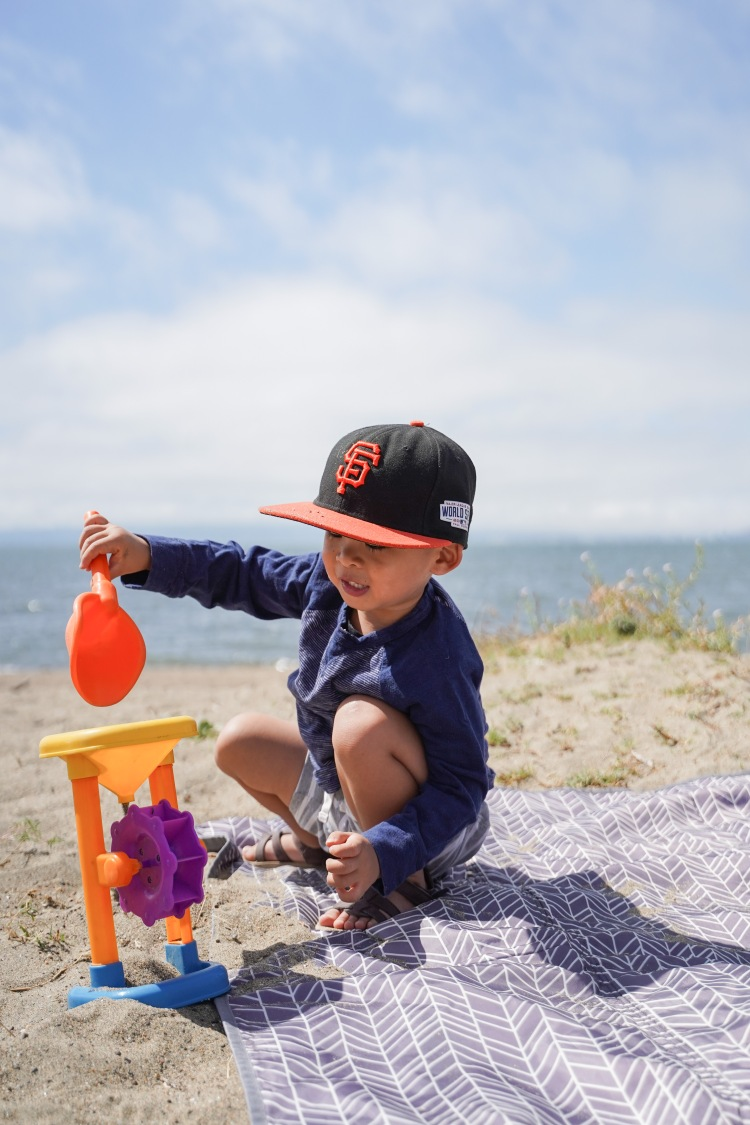 Alameda Beach '19-15
