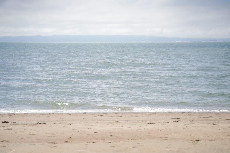 Alameda Beach '19-23