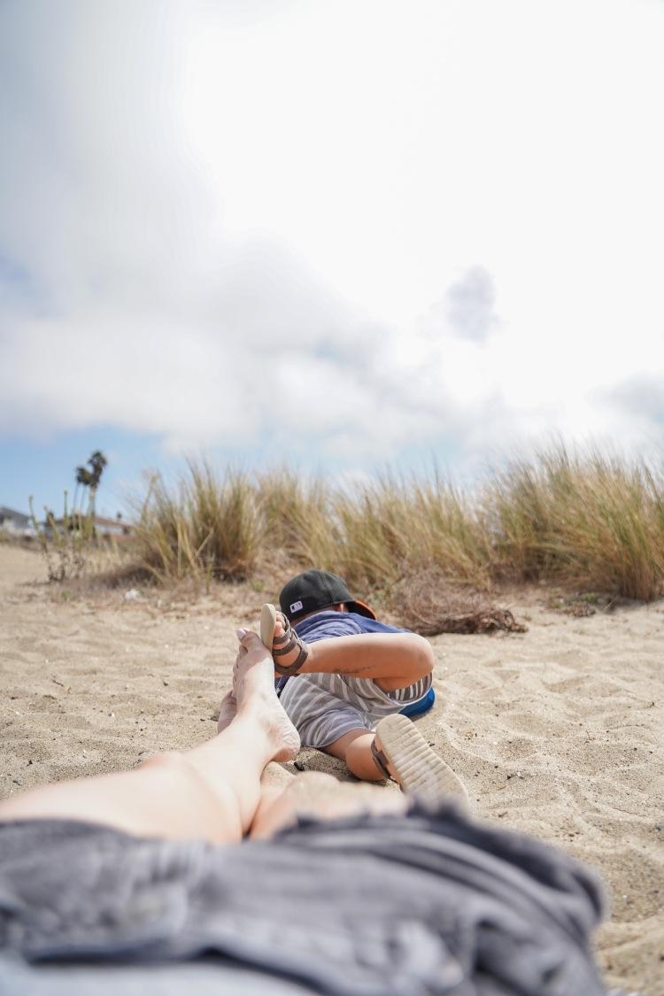 Alameda Beach '19-33