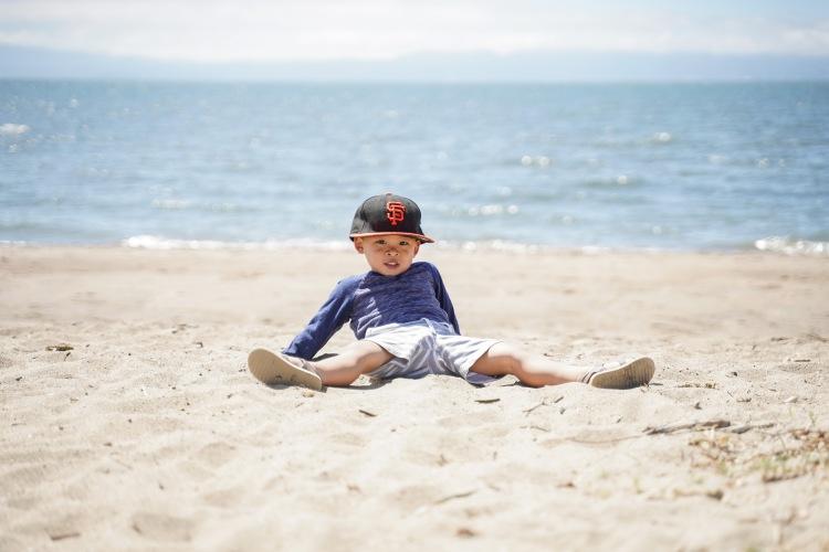Alameda Beach '19-40